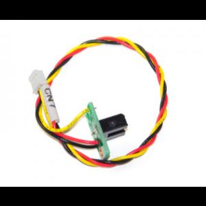 Mimaki-CG-60SR Pinch R Sensor Assy-E103956