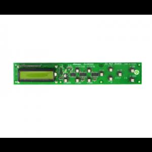 Mimaki-CG-FX Key PCB Assy-E104057