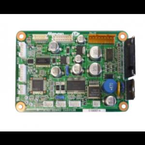 Mimaki-JV5 Take-Up PCB Assy-E104087