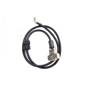 Mimaki-JV5 Roll – Take-Up Cable Assy-E104406