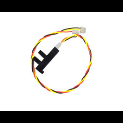 Mimaki-CG-FX Clamp sensor Assy-E104436