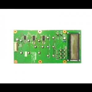 Mimaki-JV33 Keyboard PCB Assy-E104539