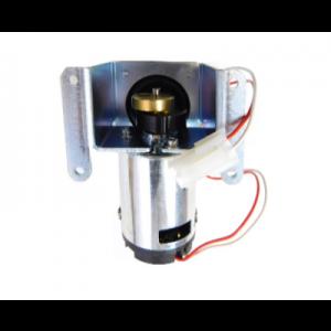Mimaki-UJF-3042 Diaphragm Pump Assy-E104675