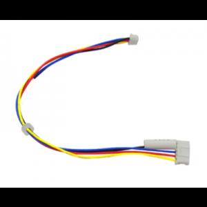 Mimaki-CJV30 Linear Encoder Cable Assy-E104932
