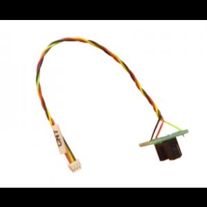 Mimaki-CJV30 Pinch R Sensor Assy-E104934