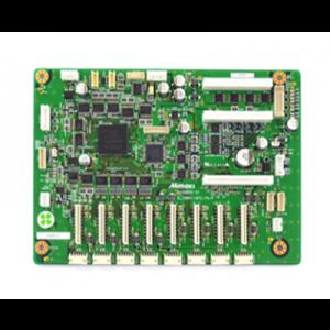 Mimaki-UJV-160 Slider (-SPS) PCB Assy-E105298
