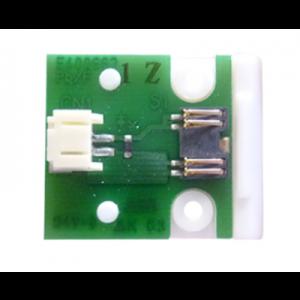 Mimaki-JV3 ID Point Of Contact PCB CN032-E105363