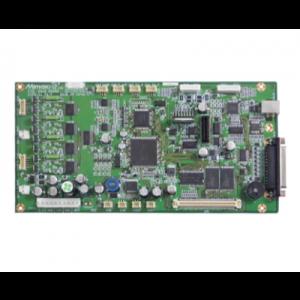 Mimaki-CG-SRII Series Main PCB Assy-E105730