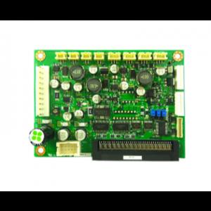Mimaki-CG-FXII CG-Relay PCB Assy-E106635