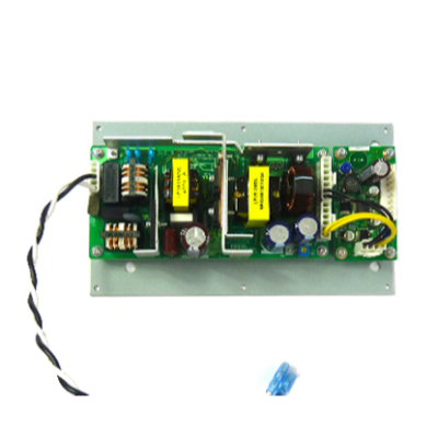 Mimaki-CG-FX Power Supply Unit (ROHS)-M014472