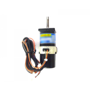 Mimaki-JV33 Y Motor Assy (without pulley)-E300451