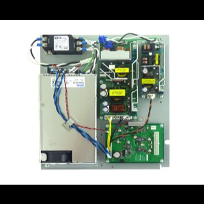 Mimaki-JV5 Power Supply Assy-M013716