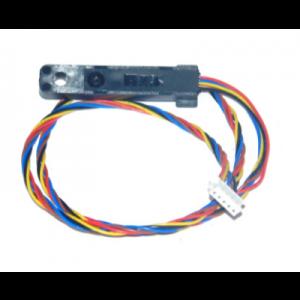 Mimaki-JFX series Fluid Level Detection (3 points) Magnetism Sensor-E300599
