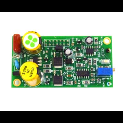 DGI-PJ-3206 Head Cartridge Board-EBDCA02-0005