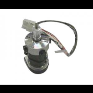 Mutoh-SC PRO X-Motor Assy-EY-15016