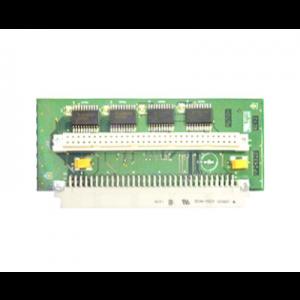 Mutoh-RJ-800 Ethernet Backplane-EY-24320