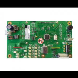 Mutoh-Rockhopper 62 Heater PCB 110V-EY-24500J