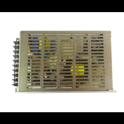 Mutoh-Blizzard Power Supply 5V-24V-EY-25582