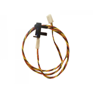 Mutoh-Ultima Lever Sensor Assy-EY-41720