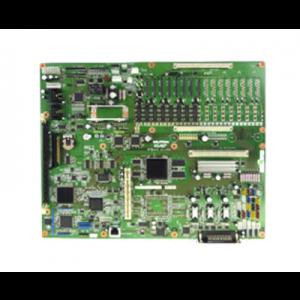 Mutoh-Spitfire 90 Main Board Assy-EY-80106