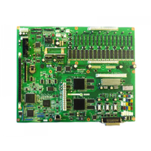 Mutoh-Viper Extreme 65 Mainboard-EY-80822