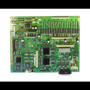 Mutoh-Rockhopper II 87 Main Board Assy-EY-82120M