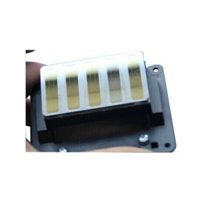Epson Stylus Pro 11880 Print Head-F179030