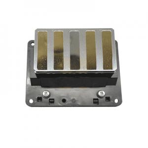 Epson SureColor Advanced MicroPiezo® TFP Printhead-FA12082