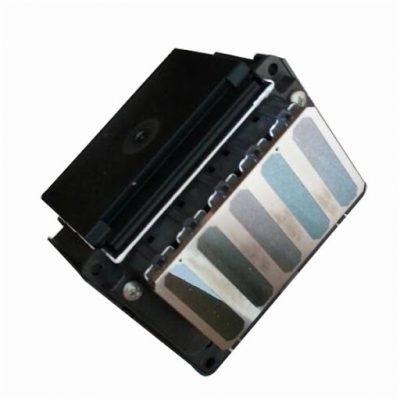 Epson SureColor S Advanced MicroPiezo® TFP Printhead-IA522V-9