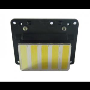 Epson Stylus Advanced MicroPiezo® TFP Printhead IA0220-4-F191140