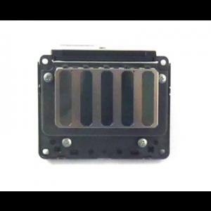 Epson SureColor S Advanced MicroPiezo® TFP Printhead IA522V-15
