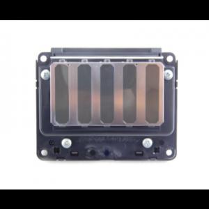 Epson SureColor MicroPiezo® Printhead-FA10030