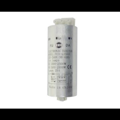 EFI-Rastek H700 Electric Ignitor-FCD-G2500