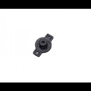 Mimaki-JV33 Rotary Damper-FRT-G2-200G2