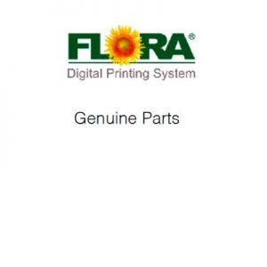 Flora- Ink Pump
