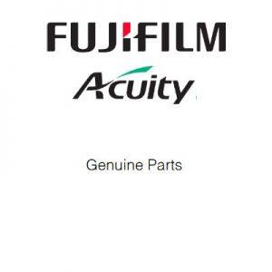 Fujifilm-Barak 8Q UV Bulb-88800321