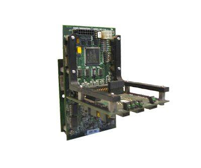 Agfa-Jeti 3324 HVBP Board Module-GD-319-000037