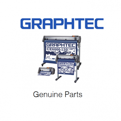 Graphtec- Push – Pinch Roller-621352000