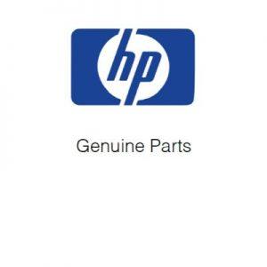 HP-Grandjet Sponge Pack Night Cover (150 pcs)-507D3D027