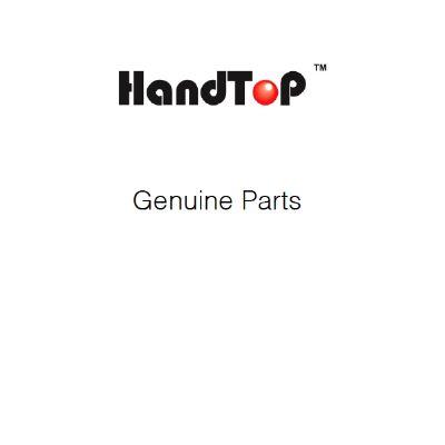 Handtop-HT1600UV HR4 Pump