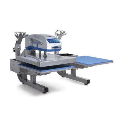 Hotronix® Air Fusion Heat Press