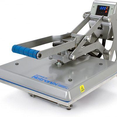 Hotronix® Auto Open Clam Heat Press