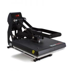 Hotronix® MAXX® Clam Heat Press