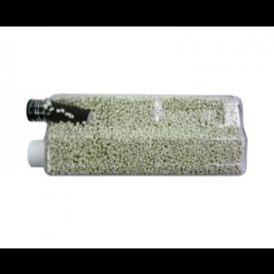 Oki-IP-4500 Waste Ink Bottle-IP-841