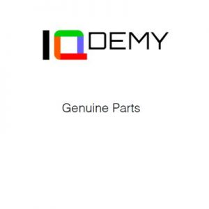 IQ Demy-IQJet01 Ink Level Sensor with Magnetic Float-LS01-1A66-PP-500W