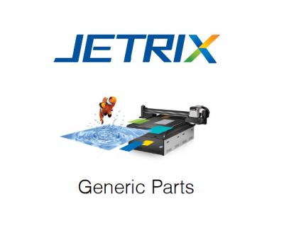Inktec-Jetrix Filter Regulator