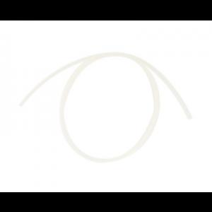 Mutoh-Osprey  Soft Tube 1 Meter-JD-29100