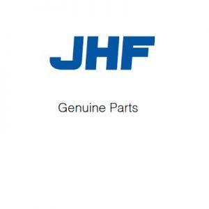 JHF Vista-V3308F SII Front MainBoard