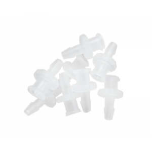 Mutoh-BISS Male-Female tubing connection (Kit 8x)-KY-08036