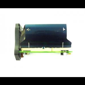 Mutoh-Zephyr 65 Spare UV-H bulb in Cassette – Fan Filter Assy-KY-09009